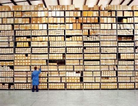 archivehotelshelves-ff45599134c246ec1bb8e26da730132f_h